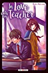 In love with my teacher par Aikawa