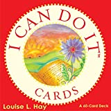 img - for I Can Do It Cards (Beautiful Card Deck) book / textbook / text book