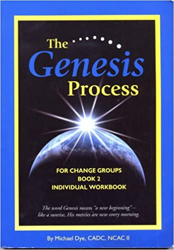 The Genesis Process