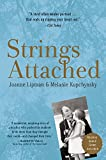 img - for Strings Attached book / textbook / text book