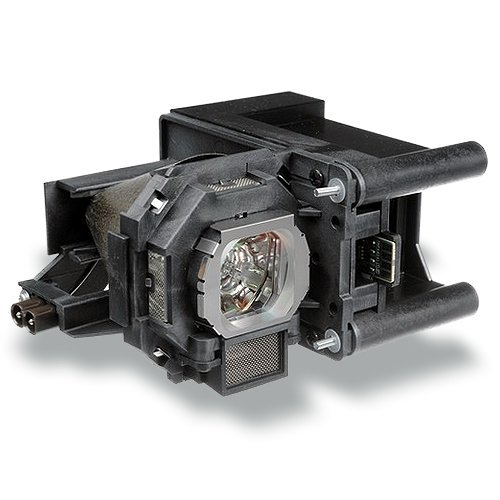 pt-px770nt compatible Panasonic Projector lamp with Housing 150 days warranty [並行輸入品]   B078FZXPV3