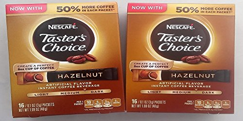 nescafe-tasters-choice-instant-coffee-hazelnut-16-count-packet-pack-of-2