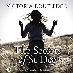 The Secrets of St Dee