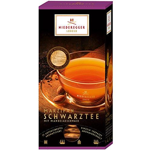 niederegger-marzipan-schwarztee-4375g-25-portionsbeutel
