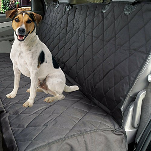 car-seat-cover-for-dogs-with-hammock-option-side-flaps-to-protect-the-sides-of-your-seats-free-pets-