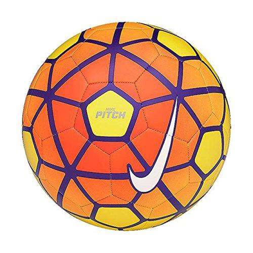 double Amarillo hi Nike team Naranja Morado lt Blanco Vis Zapatillas OxqSnw6