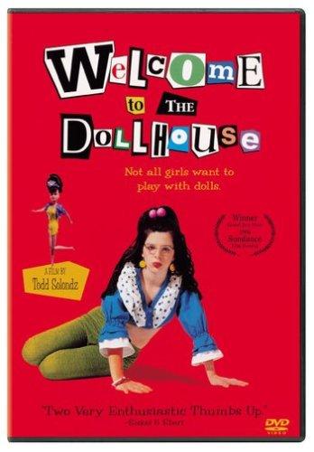 Quality Dollhouses - 3