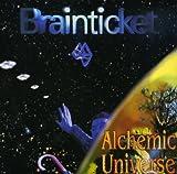Alchemic Universe