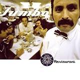 Restaurant by Jumbo (2000-06-20)