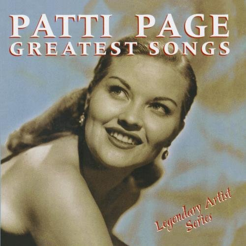 patti page the waltz queenpatti page - golden hits, patti page – tennessee waltz, patti page lyrics, patti page the doggie in the window, patti page - old cape cod, patti page actress, patti page family, patti page the tennessee waltz mp3, patti page discogs, patti page the waltz queen, patti page release me, patti page would i love you, patti page greatest hits, patti page you belong to me, patti page - allegheny moon, patti page lp, patti page christmas bells, patti page come what may, patti page steam heat, patti page indiscretion