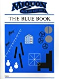 Blue Book (Miquon Math Lab Materials)