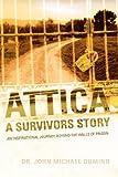Attica, John Domino, 1600343783