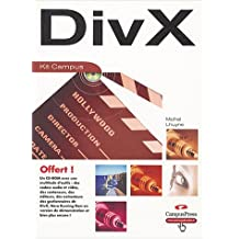 Divx kit campus