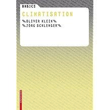 Basics Climatisation