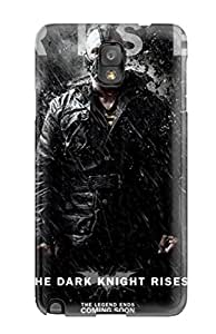 Protective Monica Mankarious RoUEMhn3973CqhSq Phone Case Cover For Galaxy Note 3