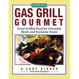Buy Gas Grill Online