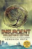 Insurgent: Collector's Edition (Divergent)