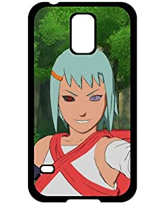 Christmas Gifts Cute High Quality Naruto Shippuden: Ultimate Ninja Storm Revolution fuu Samsung Galaxy S5 8131710ZA808940410S5 Valkyrie Profile Samsung Galaxy S5 case case's Shop