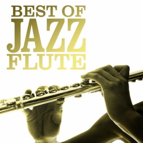 Best Of Jazz Flute