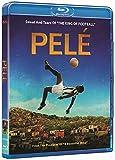 Pele [Blu-ray]