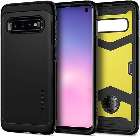 Tre Cime Samsung S10 Case