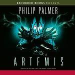 Artemis | Philip Palmer