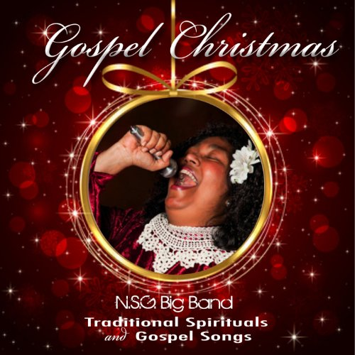 gospel christmas traditional spirituals and gospel songs the best christmas songs ever - Best Christmas Songs Ever
