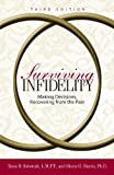 img - for Surviving Infidelity: Making Decisions, Recovering from the Pain, 3rd Edition by Rona B. Subotnik (2005-06-01) book / textbook / text book