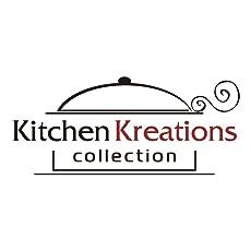 Kitchen Kreations