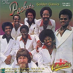 """Image result for pockets golden classics edition"""""""