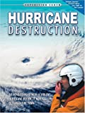 Hurricane Destruction, Neil Morris and Dougal Dixon, 1577688686