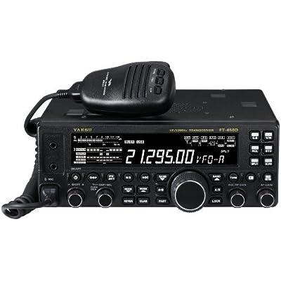 yaesu-original-ft-450d-hf-50mhz-compact