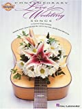 Contemporary Love and Wedding Songs, Tom, 0634004913