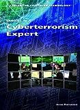 Careers As a Cyberterrorism Expert, Jason Porterfield, 1448813166