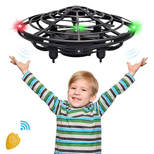 Best Toy Parachute Figures