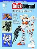 BrickJournal #15