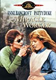 Miracle Worker [Reino Unido] [DVD]