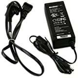 2Wire XQP 100-240V 50 60Hz AC Power Adapter 1000-500200-000 PSM36W-120TW