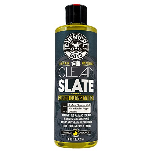 chemical-guys-cws80316-clean-slate-surface-cleanser-wash