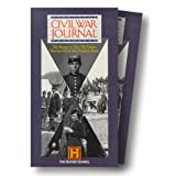 Civil War Journal #01