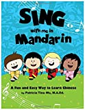 Sing With Me in Mandarin