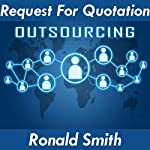 Request for Quotation | Ronald Smith