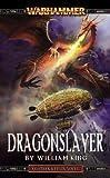 Dragonslayer (Warhammer Novels)