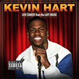 Live Comedy From The Laff House [Explicit]