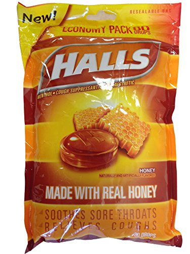 halls-cough-drops-suppressant-oral-anesthetic-honey-80-count-menthol