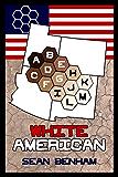 White American