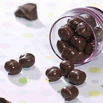 80 bolsitas de soja Chocolate proteínas - régimen proteínico ...