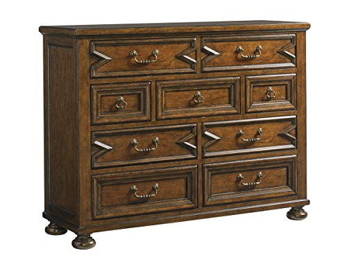 Lexington Coventry Hills - Sheridan Hall Chest