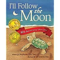 Deals on I'll Follow the Moon 10th Anniversary Collectors Edition Ebook