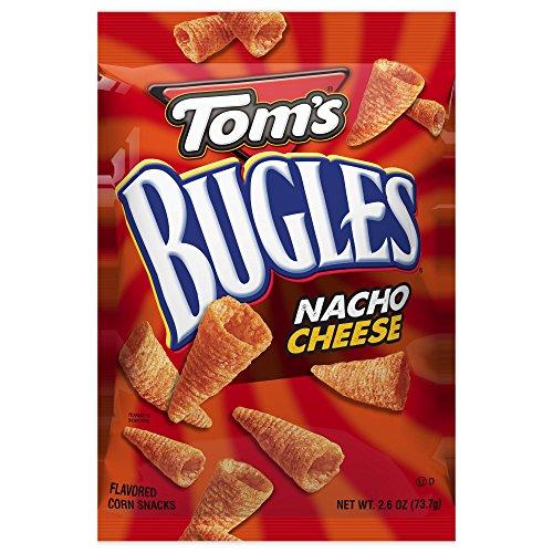 toms corn chips - 3